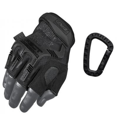 Mechanix Wear - Rękawice M-Pact® Fingerless Covert Glove - Bez palców