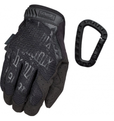 MECHANIX WEAR - The Original Glove Vent - Rękawice