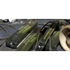 MIL-SPEC MONKEY - Naszywka C4 Problem - PVC - Forest