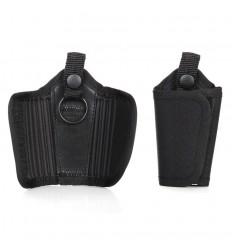 Fostex - Policyjny pokrowiec na klucze - Key Holder for Belt