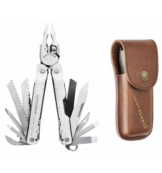 Leatherman - Multitool Super Tool 300 Heritage - 832547