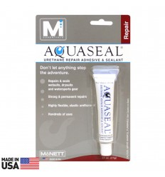 McNETT - Klej uniwersalny AQUASEAL - Sealer Adhesive & Sealant - 10110