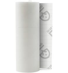 McNETT - Taśma naprawcza - Clear Repair Tape - 50x7,5cm - Przezroczysta - 10689
