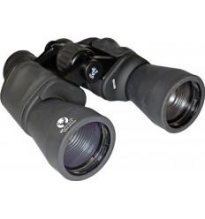 Pentax - Lornetka Whitetails Unlimited Binoculars 10x50 - 88036