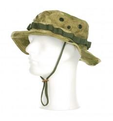 Fostex - Kapelusz US GI Bonnie Hat Mil Spec H - A-TACS FG