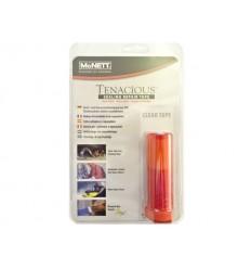 McNETT - Taśma naprawcza - Tenacious Tape 10692
