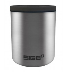 SIGG - Kubek termiczny - THERMO SIGG BRUSHED - 300ml - 8696.80