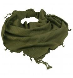 Mil-Tec - Arafatka / Chusta SHEMAGH - Oliwka Zielona - 12616000
