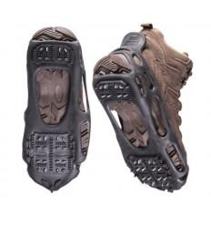 Mil-Tec - Raki antypoślizgowe - Boot Spikes Overshoe - 12923002