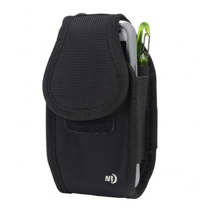 NITE IZE - Pokrowiec na telefon, dokumenty - Clip Case CARGO - Wide Load - Rozmiar XL