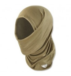 Szalokominiarka CONDOR Multi-Wrap coyote brown