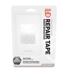 Gear Aid - Taśma naprawcza - Clear Repair Tape - 150x3,8cm - Przezroczysta