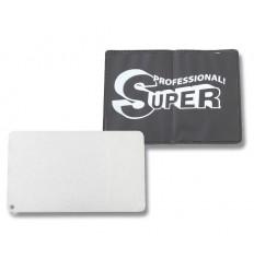 Super Sharpener - Osełka / Ostrzałka diamentowa dwustronna - Two-Sided Diamond Card - Gradacja 300/600 - SR326