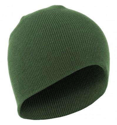 MIL-TEC - Czapka Beanie Cap - Zielony