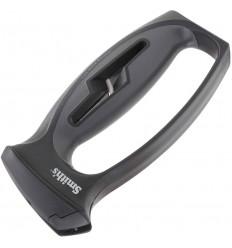 Smith's - Ostrzałka do noży i nożyczek - V-Slot Knife/Scissor Sharpener - AC50000