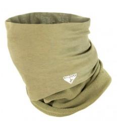 Condor - Szalokominiarka - Fleece Multi-Wrap - Coyote Tan - 161109-003