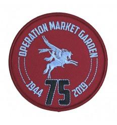 101 Inc. - Naszywka Operation Market Garden 75 Years