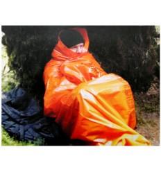 BCB - Worek Surwiwalowy - Printed Survival Bag - CL044
