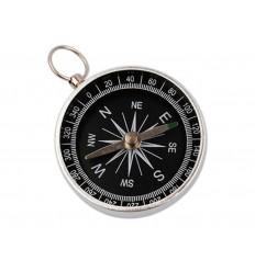 Mtac - Kompas Ultralight Circle Compass - MTCOM1