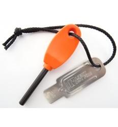 Light My Fire - Krzesiwo FireSteel Mini Orange