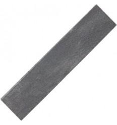 OPINEL - Ostrzałka / Osełka Kamień do ostrzenia 10 cm - Sharpening Stone - Blister - 001837