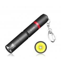 SHUSTAR - Latarka PenLight Keychain - S-116