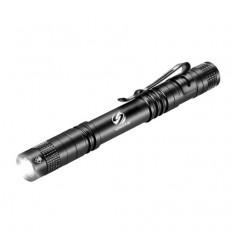SHUSTAR - Latarka PenLight Clip - S-049-Big