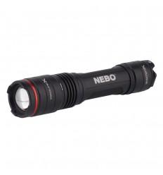 NEBO - Latarka ładowalna / akumulatorowa Redline X - 1800 lm - NB6860