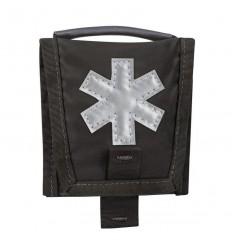 Helikon - Kieszeń medyczna Micro Med Kit® - Czarna - MO-M06-NL-01
