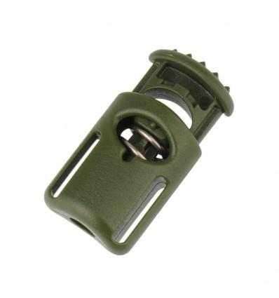 ITW Nexus - Stoper GTSP Cordloc® - Zielony
