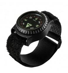 Helikon - Kompas zegarkowy T25 - KS-W25-AC-01