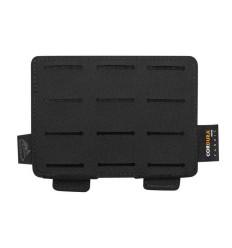 Helikon - Adapter do pasa na ładownicę - BMA Belt 3® - Czarny - IN-BM3-CD-01