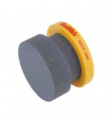 Smith's - Kamień do ostrzenia narzędzi /siekiery maczety nożyce/ Edge Eater - 50910