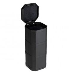 Magpul - Pojemnik na okulary / akcesoria DAKA® Can - Czarny - MAG1028-BLK