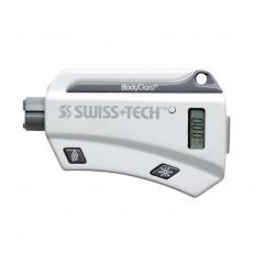 Swiss Tech - Narzędzie ratownicze do samochodu / Multitool kierowcy - Bodygard XL7
