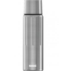 SIGG - Termos Gemstone IBT Selenite - 0.75L - 8735.80
