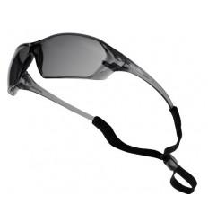 Bolle - Okulary ochronne PRISM - Przyciemniany - PRIPSF