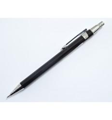 H&H - Ołówek automatyczny - 0.5mm - Czarny - MP-101S