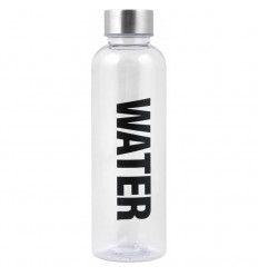 Schou - Butelka na wodę / napoje - WATER Bottle  BPA Free - 500ml