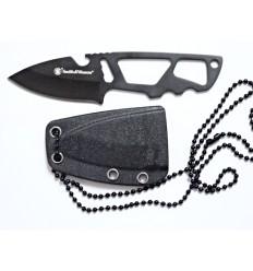 Smith&Wesson - Nóż Neck Knife - SW991