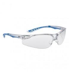 Bolle - Okulary ochronne ILUKA - Przezroczysty - ILUPSI