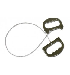 SCHRADE - Piła Old Timer Wire Saw - SAWOTCP