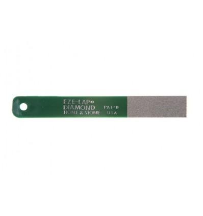 EZE-LAP - Osełka diamentowa XC - Model L - Gradacja Extra Coarse 150