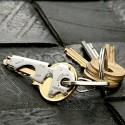 True Utility - Multitool KeyTool - Key Ring Accessory - TU247