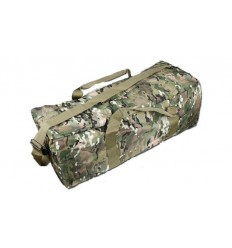 Torba transportowa PILOT BAG multicam