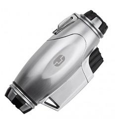 True Utility - Zapalniczka gazowa / sztormowa - FireWire TurboJet Windproof Lighter - TU407