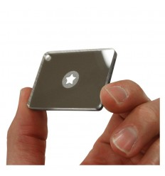 UST - Lusterko sygnalizacyjne - StarFlash Micro Mirror