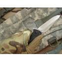 Kershaw - Thermite - 3880 - Nóż składany