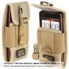 Maxpedition - Pokrowiec na telefon / smartfon - PT1022B Vertical Black