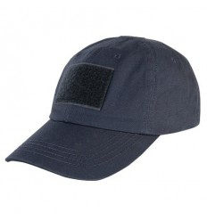 Condor - Czapka Tactical Cap - NAVY - TC-006